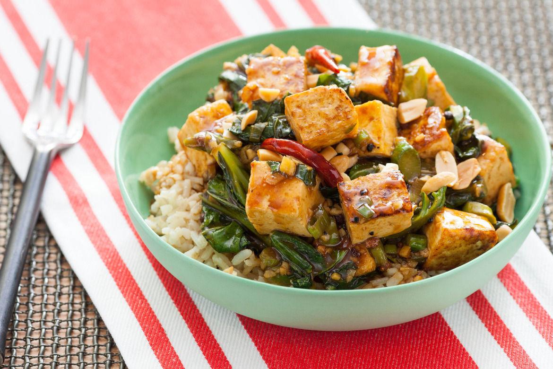 Tofu-recipe-3