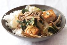 Tofu-recipe-2