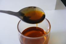 Tomato-seed-oil
