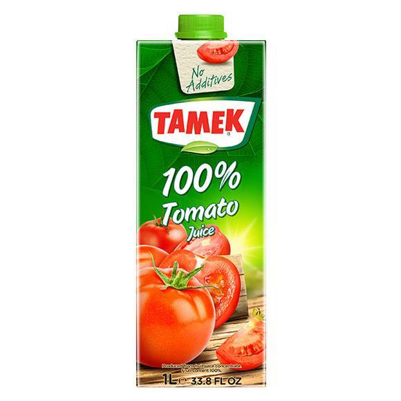 Packed-Tomato-juice