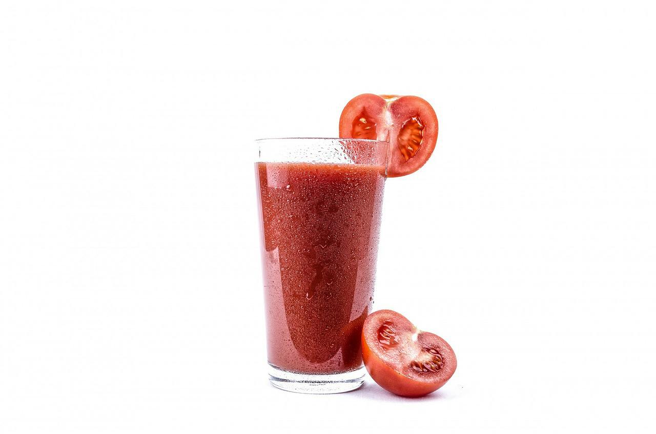 Tomato-juice-3
