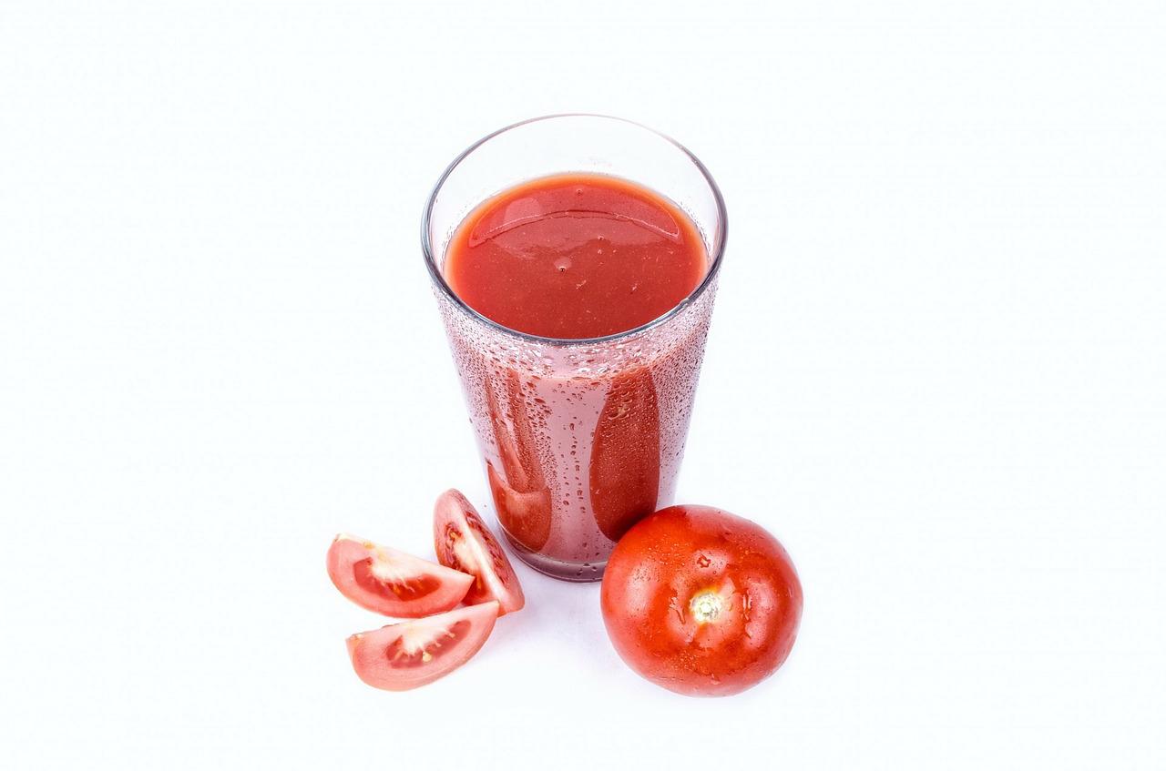 Tomato-juice-4