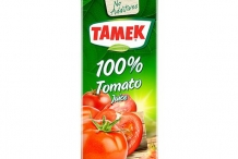 Packed-Tomato-juice