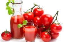 Tomato-juice-2