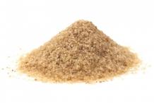 Turbinado-sugar-4