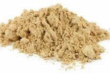Turkey-Tail-mushroom-powder