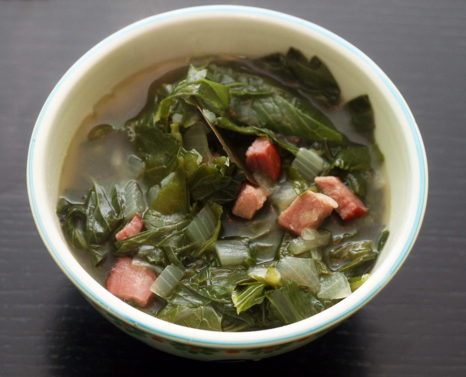 Turnip-greens-recipe-8