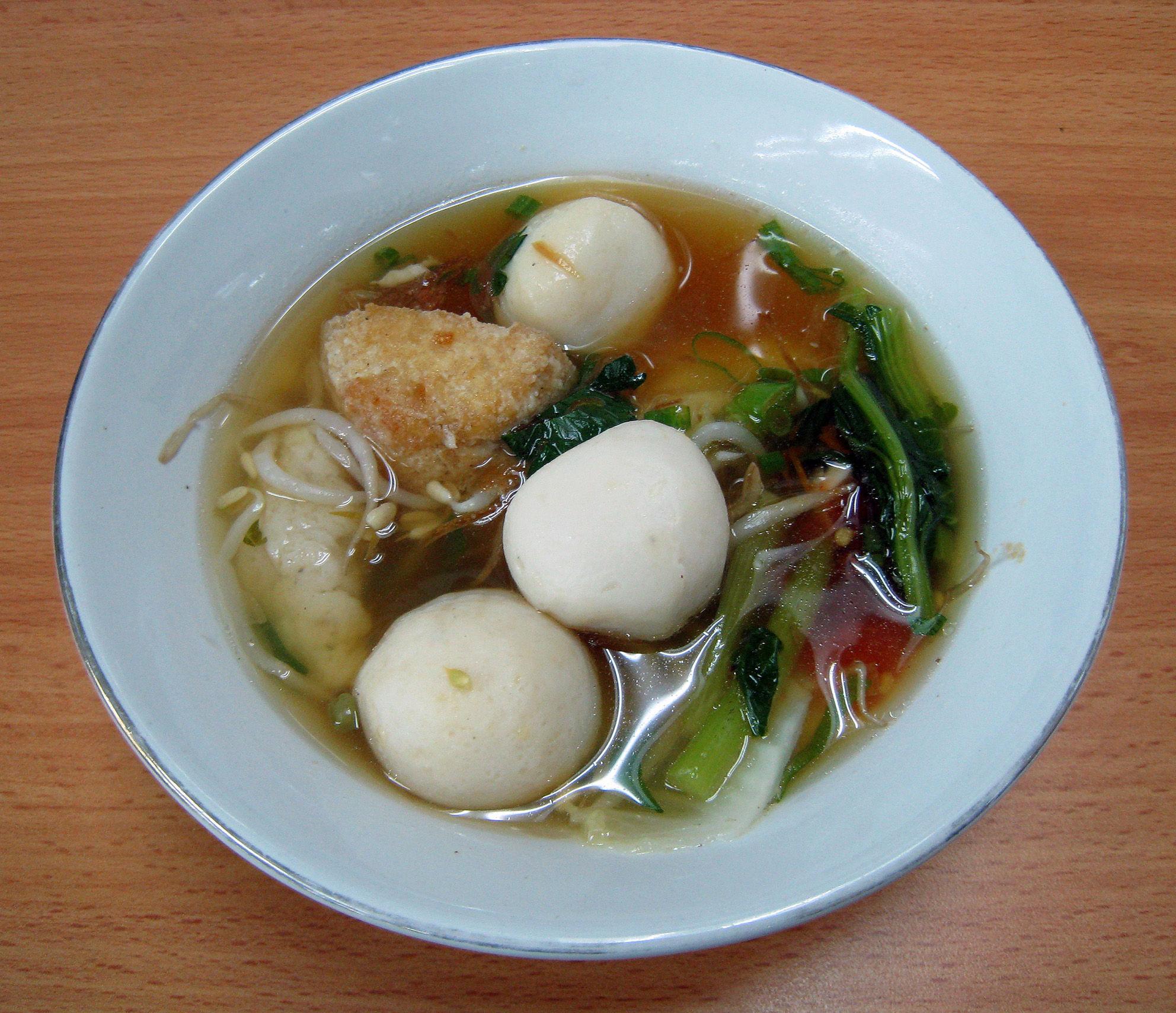 Turnip-greens-recipe-2