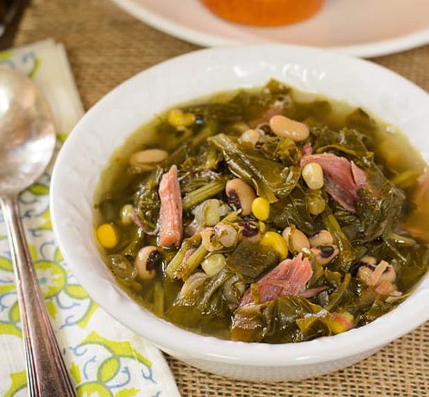 Turnip-greens-recipe-4