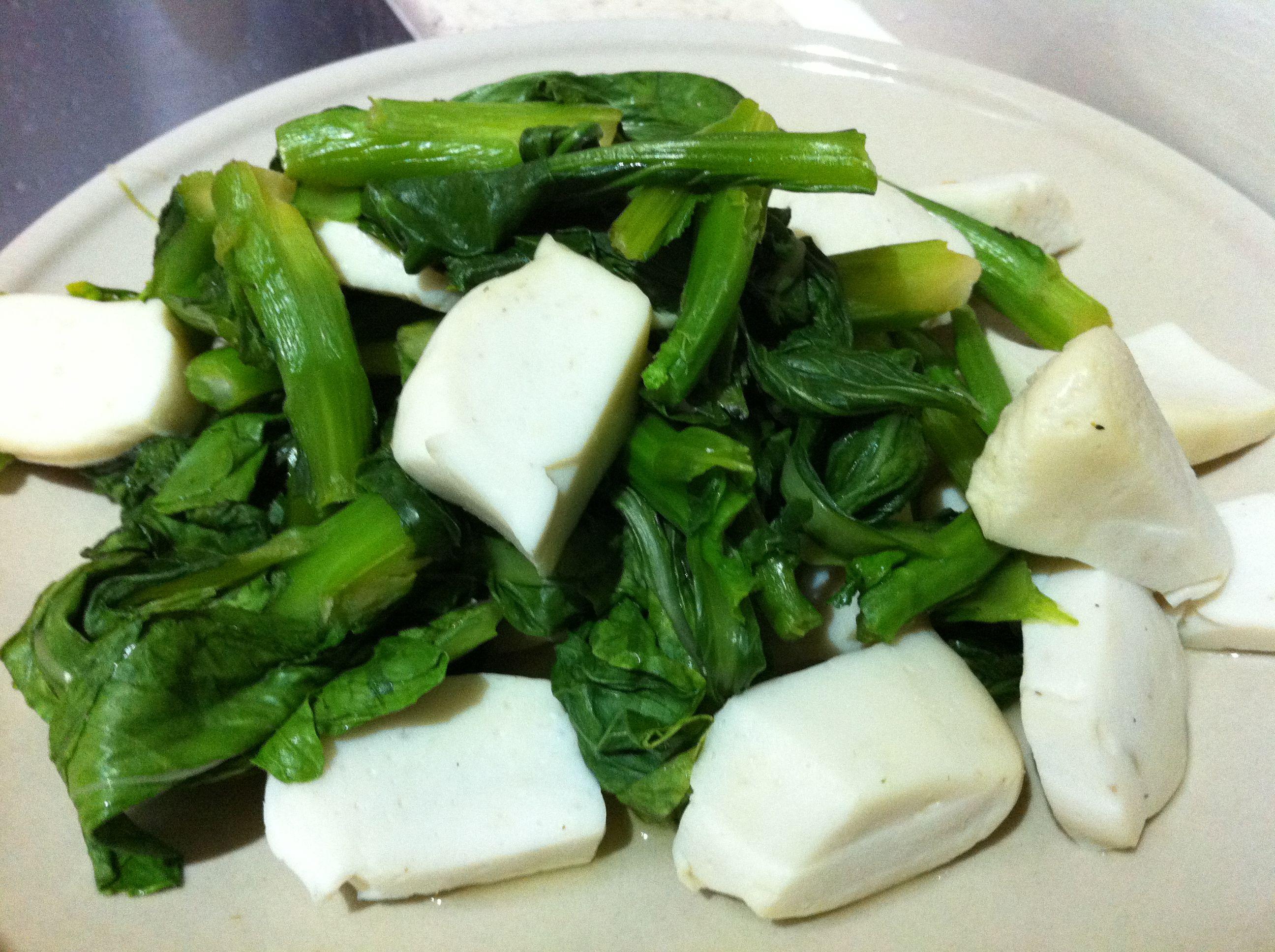 Turnip-greens-recipe-7