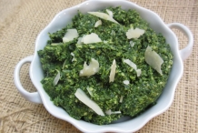 Turnip-greens-recipe-1