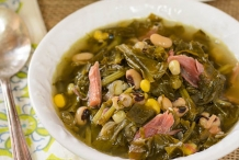 Turnip-greens-recipe-4