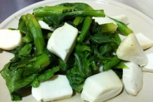 Turnip-greens-recipe-7