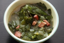 Turnip-greens-recipe-8
