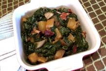 Turnip-greens-recipe-3