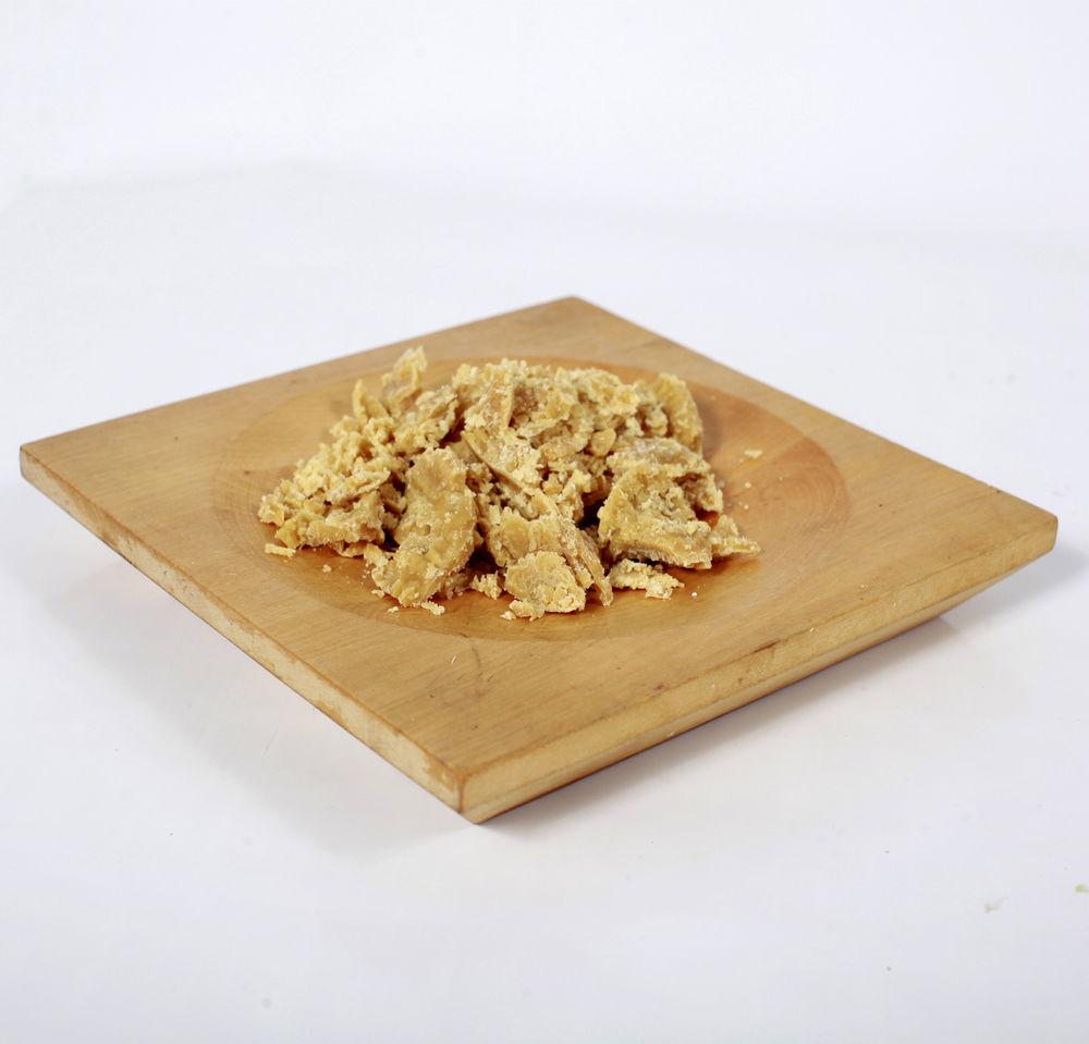 Uccuba butter-Wild Nutmeg