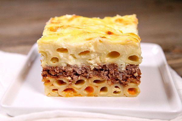 Unsalted butter Recipe 3