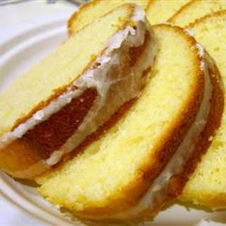 Unsalted butter Recipe 2