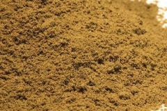 Bark-powder-of-Varuna