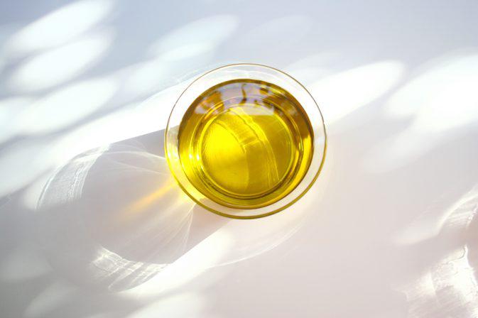 Vegetable-oil-1