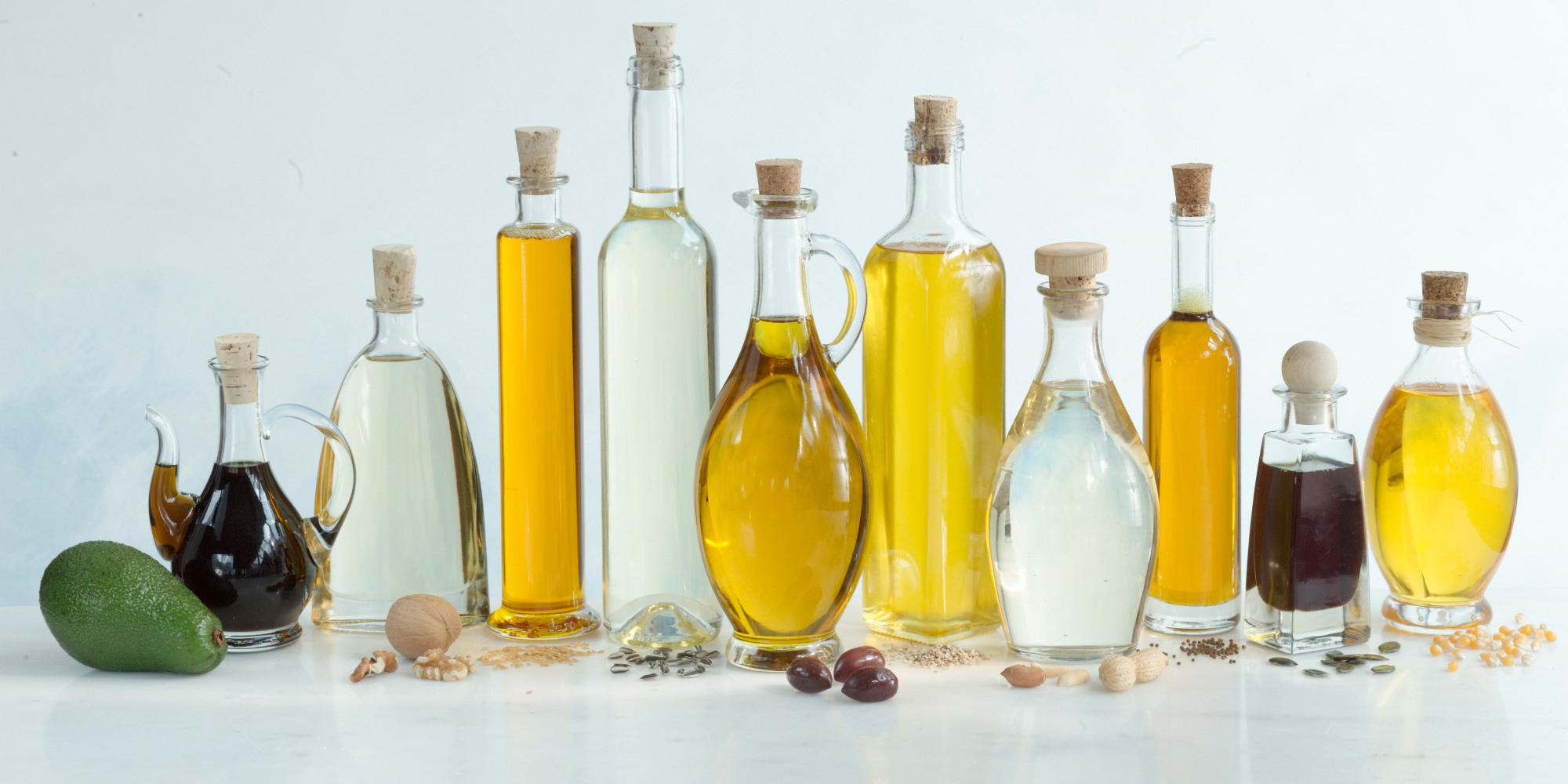 Vegetable-oil-2