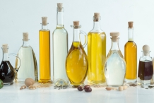 Vegetable-oil-2