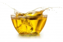 Vegetable-oil-4