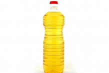 Vegetable-oil-in-a-bottle