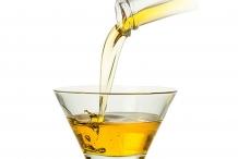 Vegetable-oil-3