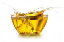 Vegetable-oil-4
