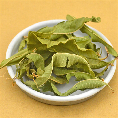 Dried-leaves-of-Vervain-plant
