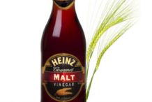 Malt-Vinegar