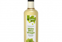 White-Wine-Vinegar