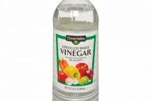 Bottle-of-Vinegar