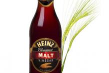 Malt-Vinegar