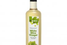 White-Wine-Vinegar