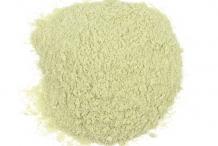 Wasabi-powder