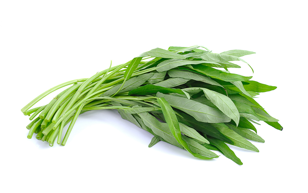 Leaves-of-Water-spinach
