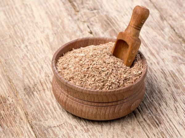 Wheat-bran-3