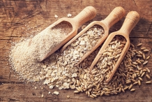 Wheat-bran-5