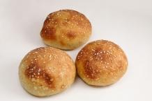 Wheat-rolls