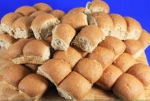 Wheat-rolls-2