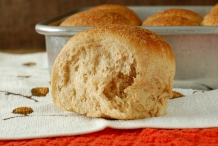 Wheat-rolls-3