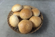 Wheat-rolls-4