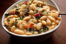 White-Kidney-Beans-Recipe-1