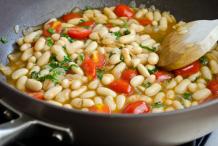 White-kidney-beans-Recipe-2