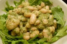 White-kidney-beans-Recipe-3