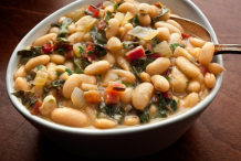 White-Kidney-Beans-Recipe-1