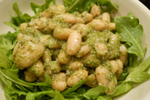 White-kidney-beans-Recipe-3