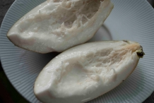White-Mango-flesh